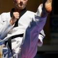 Taekwondo klub Vidikovac Beograd - 2740.jpg