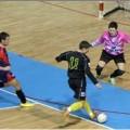 Klub malog fudbala Sas Zrenjanin - 2748.jpg