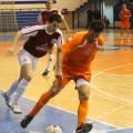 Klub malog fudbala