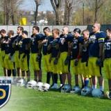 Klub američkog fudbala ''Dukes'' Novi Sad - 276.jpg
