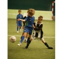 Škola fudbala Kej Beograd - 2767.jpg