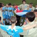 Škola fudbala Olimpik Beograd - 2772.jpg