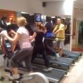 Fitnes centar Fit One Beograd Stari grad - 2778.jpg