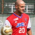 Internacionalna Škola Fudbala Atacante Beograd - 2782.jpg
