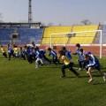 Internacionalna Škola Fudbala