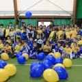 Internacionalna Škola Fudbala Atacante Beograd - 2784.jpg