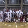 Tekvondo klub Lav Beograd - 2793.jpg