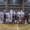 Tekvondo klub Lav Beograd