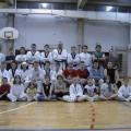 Tekvondo klub Lav Beograd - 2795.jpg