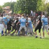 Klub američkog fudbala ''Blue Dragons'' Beograd - 280_80.jpg