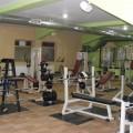 Fitnes centar i teretana Slodes Rakovica - 2812.jpg