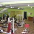 Fitnes centar i teretana Slodes Rakovica - 2813.jpg
