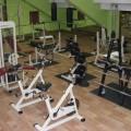 Fitnes centar i teretana Slodes Rakovica - 2814.jpg