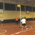 Korfball klub Vožd - 2829.jpg