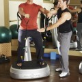 Power Plate Beograd