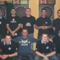 Pikado klub Black Code Novi Sad - 2896.jpg