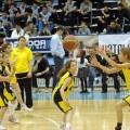 Košarkaški klub Art Basket Beograd - 2900.jpg