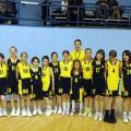 Košarkaški klub Art Basket Beograd - 2901.jpg