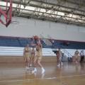 Košarkaški klub Slodes Beograd - 2945.jpg