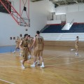 Košarkaški klub Slodes Beograd - 2947.jpg