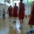 Košarkaški klub Slodes Beograd