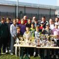"""Teniska akademija """"Elite"""" Novi Sad"""