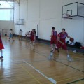 "Sportski centar ""Slodes"" Beograd"