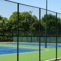 """Teniski klub """"Top Tim"""" Beograd"""