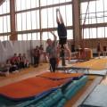 Gimnasticko Sokolsko društvo