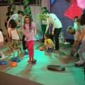 Centar za korektivnu gimnastiku Centar Beograd - 3082.jpg