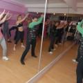 Fitnes centar ženska teretana Fitness House Novi Beograd