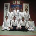"""Aikido klub """"Centar"""" Beograd"""