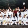 Aikido klub Samuraj Beograd - 3107.jpg