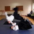Aikido klub Samuraj Beograd - 3108.jpg