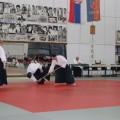 Aikido klub Jovica Stanojevic Beograd - 3117.jpg