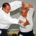 Aikido klub Jovica Stanojevic Beograd - 3118.jpg