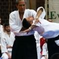 Aikido klub Šon Šabac - 3120.jpg