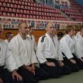 Aikido klub Šon Šabac - 3121.jpg