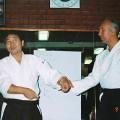 Ki Aikido klub Beograd Vidikovac - 3132.jpg