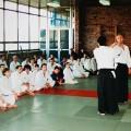 Ki Aikido klub Beograd Vidikovac - 3133.jpg