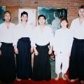 Ki Aikido klub Beograd Vidikovac - 3134.jpg