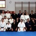 """Karate klub """"Nippon"""" Beograd"""