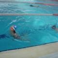 Plivački klub Blue Wave Beograd - 3188.jpg