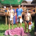 Savez za daljinsko-maratonsko i masters plivanje Srbije - 3194.jpg
