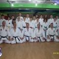Karate klub Borac Niš - 3196.jpg