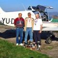 Aero klub Naša klila Paraćin - 3213.jpg