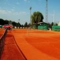 "Sportski centar ""Lokomotiva"" Beograd"