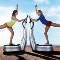 "Power Plate klub ""New body"" Beograd"
