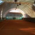 Tenis Klub AtiTomTens Subotica