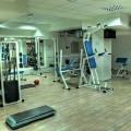 Mozzart Gym Teretana Beograd - 3281.jpg